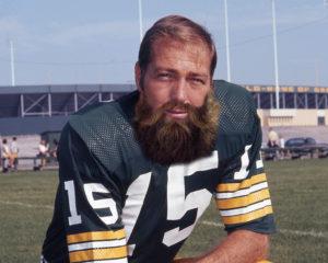 bstarr beard