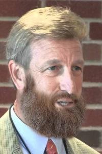 wayne-larrivee-beard